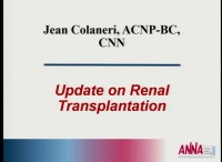 Certification Review Course - Transplant