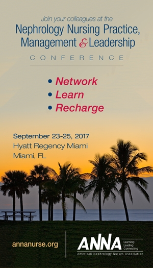 2017 Fall Conference Hot List - 6 CNE included