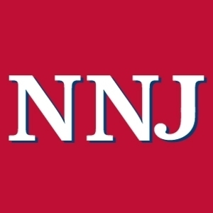 NNJ Journal Club - Nurses Address Ethical Issues in Health Care